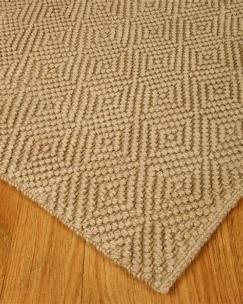 patterned jute rug parma jute rugs rugs jute rug pattern and parma