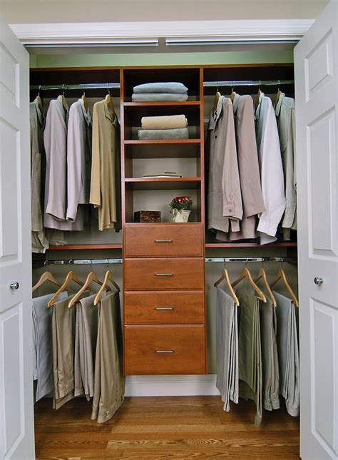 walk in closet plans walk in closet designs plans remove the shove things