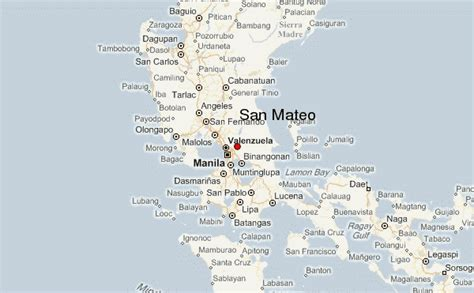 San Mateo Search San Mateo California Location Images