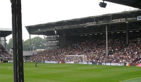 craven cottage tickets tickets voor fulham fc vs newcastle londenvoetbal nl
