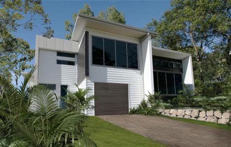 design your kit home valley kit homes australia wide kit homes