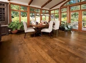 25 best ideas about finition de plancher de bois franc on