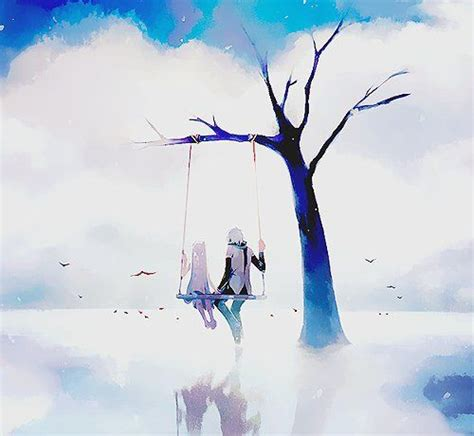 anime swing kaito middle and chang e 3 on pinterest