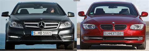 Auto Inserieren by Audi A4 Gebrauchtwagen Finden Oder Gratis Inserieren