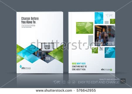 product catalog cover www pixshark com images catalog cover design www pixshark com images galleries