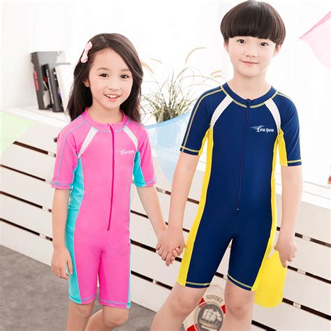 Sendok Anak Set Hello For Sale In Japan Only 041958 popular baby swimsuit buy cheap baby swimsuit
