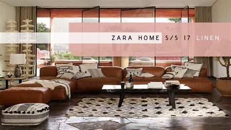 zara home living room zara home living room living room