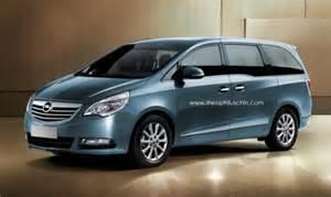 Opel Ilink Monovolume Su Base Insignia Astra Club Italia Forum