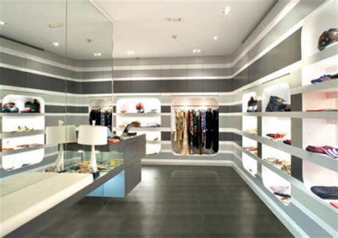 decoracion de tiendas de ropa modernas decoracion de locales tienda ropa y complementos
