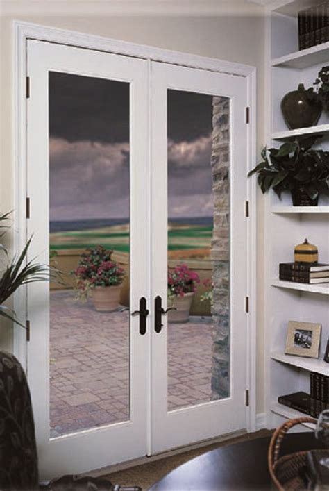Therma Tru Patio Door 17 Best Images About Therma Tru Patio Doors On Pinterest Canada Side Door And Ontario