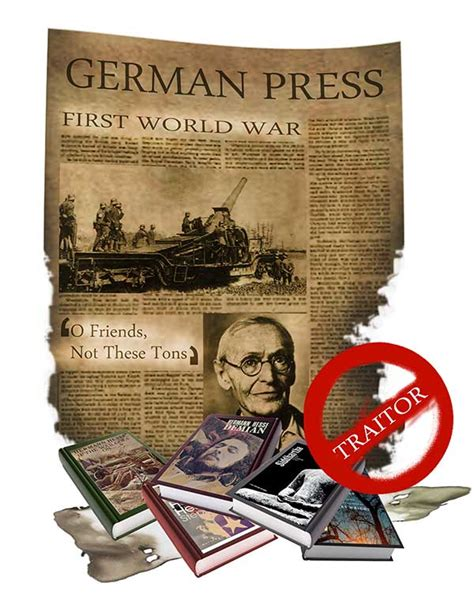 War And Peace Essay by War And Peace Essay By Hermann Hesse