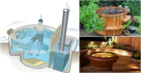 how to build a wooden bathtub amazing things archives page 14 of 14 my amazing things
