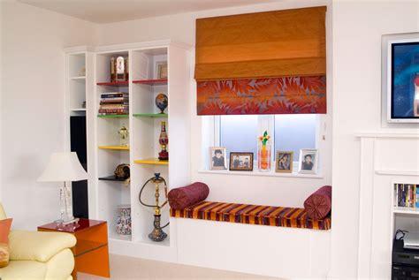 Fitted Furniture Living Room Smileydot Us Living Room Fitted Furniture