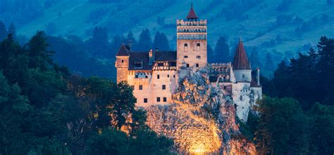 most beautiful castles the most beautiful castles in romania d360