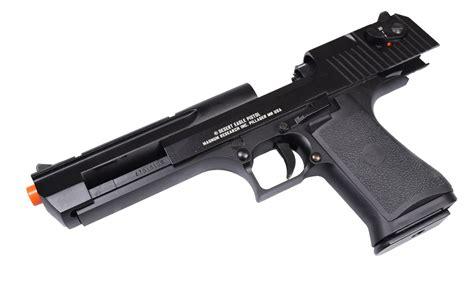 Airsoft Gun Desert Eagle desert eagle 50 ae co2 airsoft pistol by magnum research kwc airsoft gun