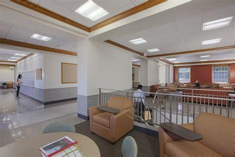 home interiors elkton md 84 interior design colleges maryland interior