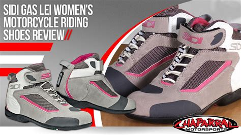good shoes for motorcycle riding 100 motorcycle riding shoes bates beltline boots