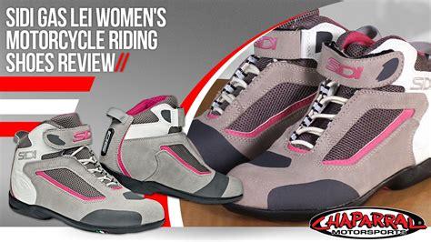 suzuki riding boots 100 suzuki riding boots black rev u0027it regent