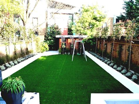Small Front Garden Design Ideas Uk Low Maintenance Front Garden Ideas Uk Small Designs The Cool Garden Ideas