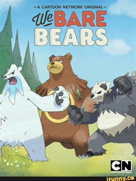 unduh film kartun terbaru nonton kartun terbaru subtitle indonesia