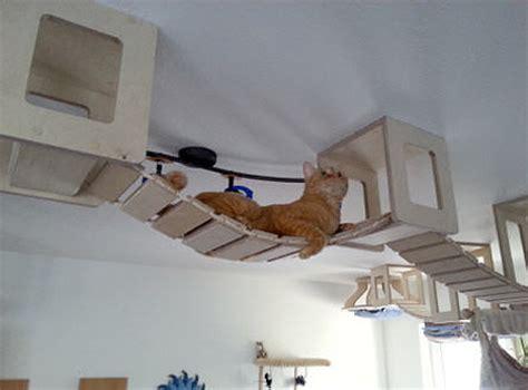 cat wall furniture cat furniture