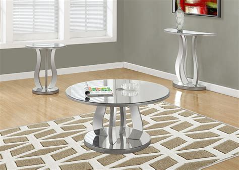 mirrored end table set mirrored end tables archives furtado furniture