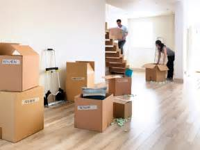 home movers buying a house in a school catchment area