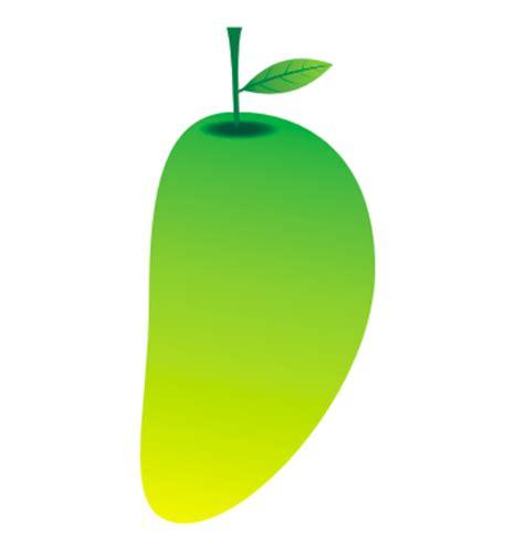 tutorial membuat manisan mangga cara membuat gambar buah mangga menggunakan corel draw
