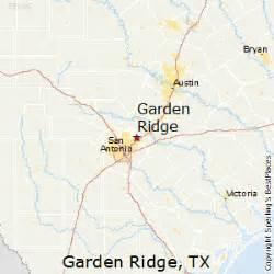 Garden Ridge Hton Va Best Places To Live In Garden Ridge