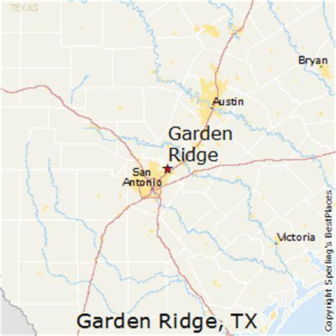 garden city texas map best places to live in garden ridge texas