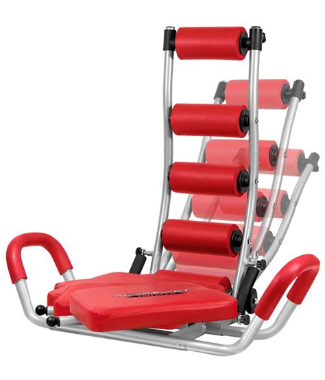 abs rocket twister work out sets for beginners telebrands quality ab rocket twister buy online at best
