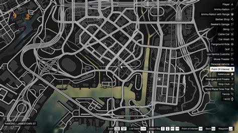 mod gta 5 map zombie base survival gta 5 maps mods 9gta5mods com