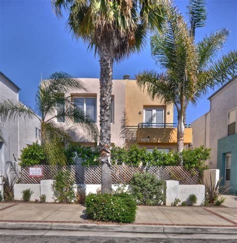 vacation homes in orange county ca 1000 ideas about vacation home rentals on
