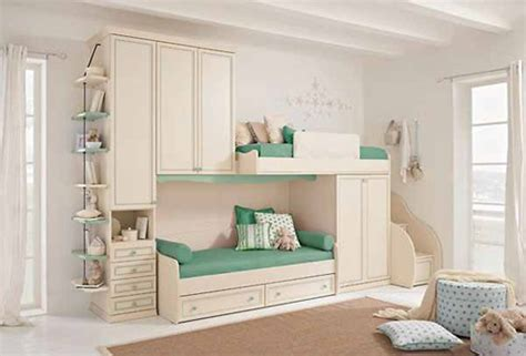 childrens designer bedrooms scandinavian room decorating ideas interior design