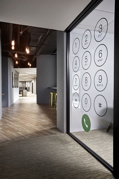 Floor And Decor Corporate Office by 28 Floor And Decor Corporate Office 1000 Ideas