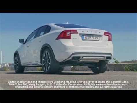 volvo  prices  reviews specs  car connection
