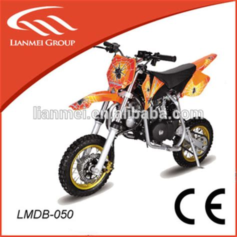 50cc motocross bikes for sale dirt bikes for sale 50cc mini moto cross buy
