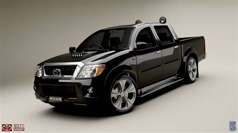 best toyota model toyota hilux modified 2017 2018 best cars reviews