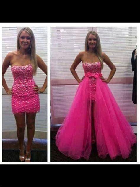 Dress Sweet Pink pink sweet sixteen dress s favorites