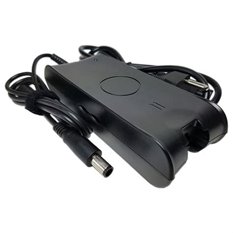 Adaptor Dell Pa 12 19 5v 3 34a ac adapter for dell vostro laptops 19 5v 3 34a 7 4mm 5 0mm