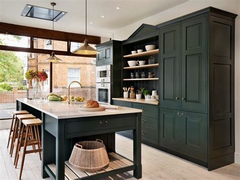 kitchen cabinets london kitchen cabinets london uk annrants