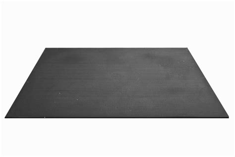 Stable Mats by Stable And Multipurpose Mats Endurance Surfaces