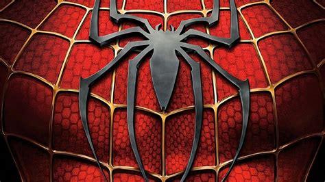 imagenes epicas de spiderman 174 gifs y fondos paz enla tormenta 174 fondos de pantalla de