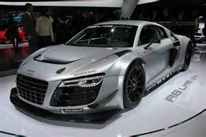 Audi Lms Ultra 2013 Audi R8 Lms Ultra Picture 497508 Car Review Top