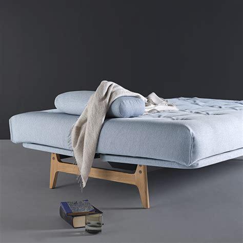 canap 233 lit clic clac de luxe aslak innovation living dk