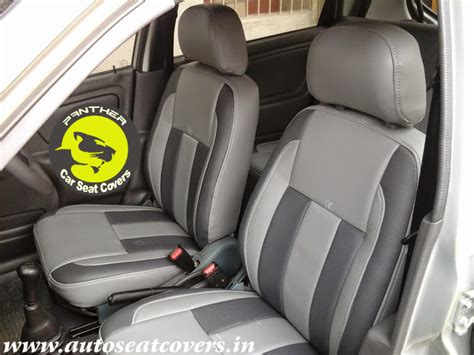 Elite Upholstery Car Seat Covers In Coimbatore
