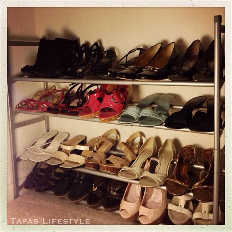 organize shoes shoe organization ford berry organize now