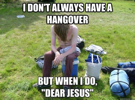 Hangover Meme - ehhh errr gahhhh need gatorade hangover quickmeme