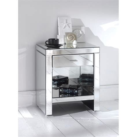 mirrored bedroom furniture canada mirrored bedroom furniture canada raya furniture