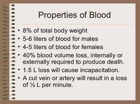 bloodstain pattern analysis education requirements blood pattern analysis